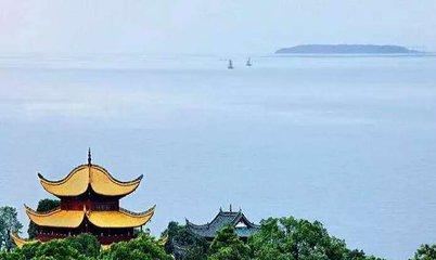 全球旅游业通病的中国疗法