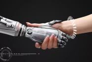 人工智能来袭,教育还有温度吗?