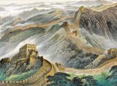 重磅开放:中国魄力领航全球