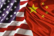 中美经贸北京磋商传递的信号