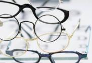 青少年低视力防控发布3个指南