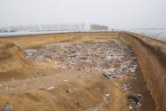 云南昭通垃圾污染问题敷衍整改被通报