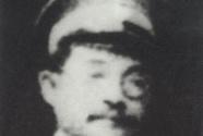 廖乾五:文武双全的中国共产党早期优秀政治军事干部