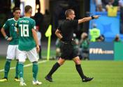 2018世界杯的科技范儿