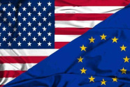 裂痕加深,美欧同盟关系走向何方