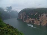 守护绵延后世的生态长江