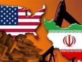 伊核问题面临摊牌 中东诸国苦寻对策