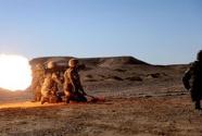 火箭军某旅积极协调地方资源开展法律服务