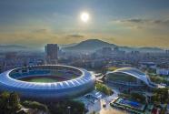 漳州市:優化營商環境,服務發展大局