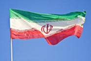 展新机添装备 不惧美国制裁伊朗再秀肌肉