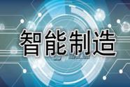 """温州经济技术开发区:企业""""机器换人""""总投资6亿多元 同比增长26%"""
