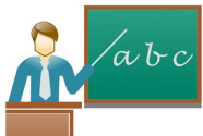 解决教师工资待遇,保障其法定权益