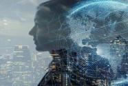 新一轮科技革命正重塑世界科技竞争格局
