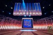 《国家宝藏》亮相戛纳,中国原创受关注