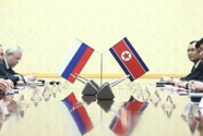 俄方宣布邀金正恩访问 朝俄互动备受关注