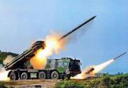 南部地区再遭火箭弹袭击!以色列指认伊朗指使