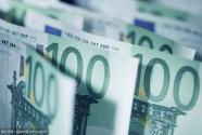 100欧元能安抚愤怒的法国人吗