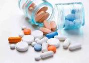 山西:仿制药纳入医保支付范围
