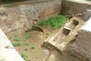 """6000多年前""""星空下的村落""""——探访河南郑州大河村遗址"""