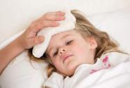 防宝宝反复感冒 功夫在日常
