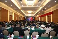 首届京津冀豫民营企业权益保护暨经济发展法治论坛在京召开