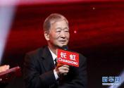 """敢为天下先——记企业""""军转民""""的创新者倪润峰"""