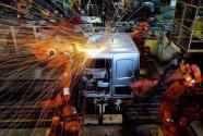 制造业高质量发展迎一揽子重磅实招