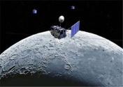 """探月无止境 """"嫦娥""""继续飞——国家航天局详解嫦娥四号任务"""