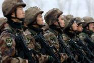 """新疆军区某师——开展""""回头看""""持续纠治和平积弊"""