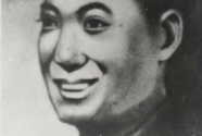 坚持平原游击战的抗日英雄——孔庆同