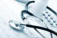 宁夏建档立卡贫困患者救治率达94.3%
