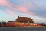 中国两会为何值得世界期待