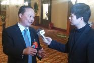 通威集团刘汉元:建议减轻光伏发电企业税费负担