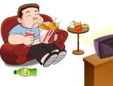 儿童糖尿病患者增加 专家提醒切莫过度喂养