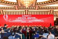 亮相中国发展高层论坛2019年年会 广汽传祺引关注