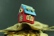 局地现松动 整体房贷利率显触顶迹象