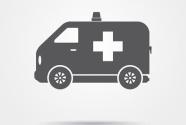 北京:医院不得拒收突发事件伤病员