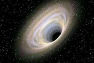 给黑洞拍照,为何如此困难
