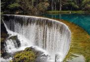 數讀全國地表水狀況,看看你的家鄉水質如何