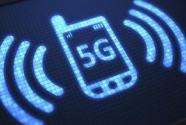 商用漸近 5G新基建投資進入沖刺期