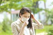 普通感冒 為何咳嗽這么難好?