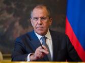 俄外长呼吁外国军队完全撤出阿富汗
