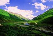 """新疆邊城農牧民""""轉崗""""生態護林員實現就業脫貧"""
