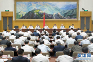 李克强:打造市场化法治化国际化营商环境