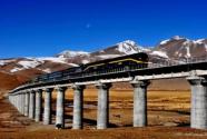 青藏鐵路暑運將加開978趟旅客列車 預計發送旅客423萬人次