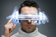关键技术不断突破 虚拟现实技术渐入佳境