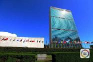 克拉夫特出任美常驻联合国代表 被批缺乏外交经验