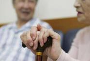 北京:今年至少再增10家老年友善医院