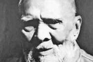 司徒美堂:心系祖国 支援抗战(为了民族复兴·英雄烈士谱)