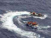 我军海上医疗救护模拟仿真训练系统问世